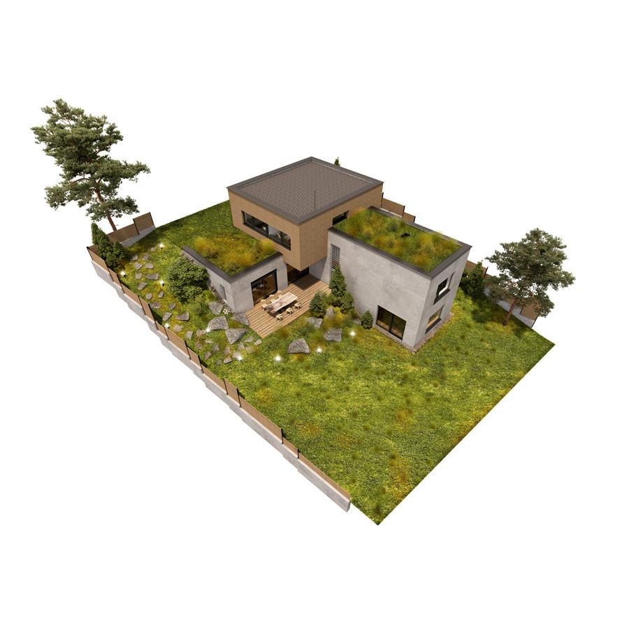 05_dream_homes_moderni_rodinny_dum_jihla