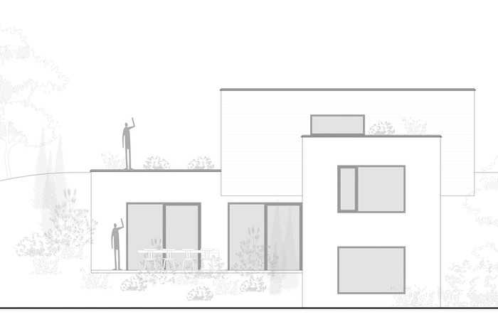 09_dream_homes_moderni_rodinny_dum_jihla