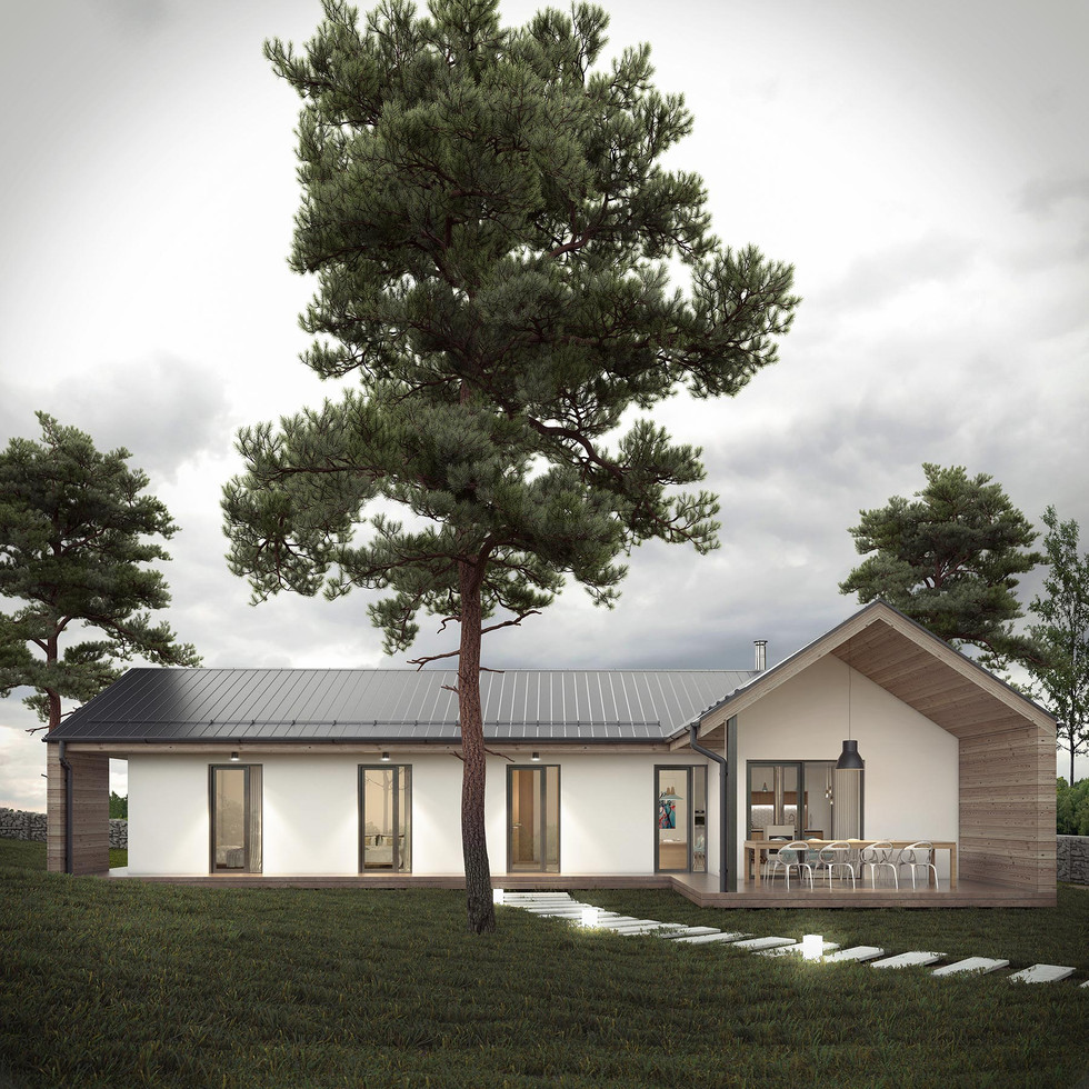 jednopodlazni_moderni_rodinny_dum_se_sikmou_strechou_dream_homes_plavec_front