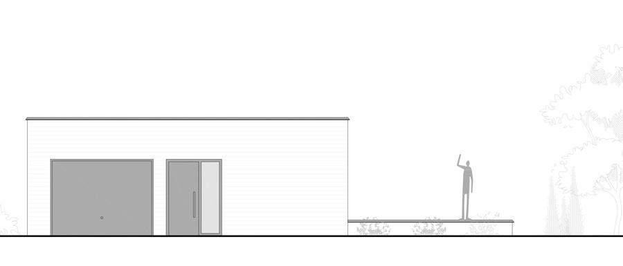 10_dream_homes_moderni_rodinny_dum_jihla