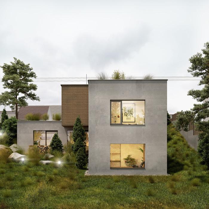02_dream_homes_moderni_rodinny_dum_jihla