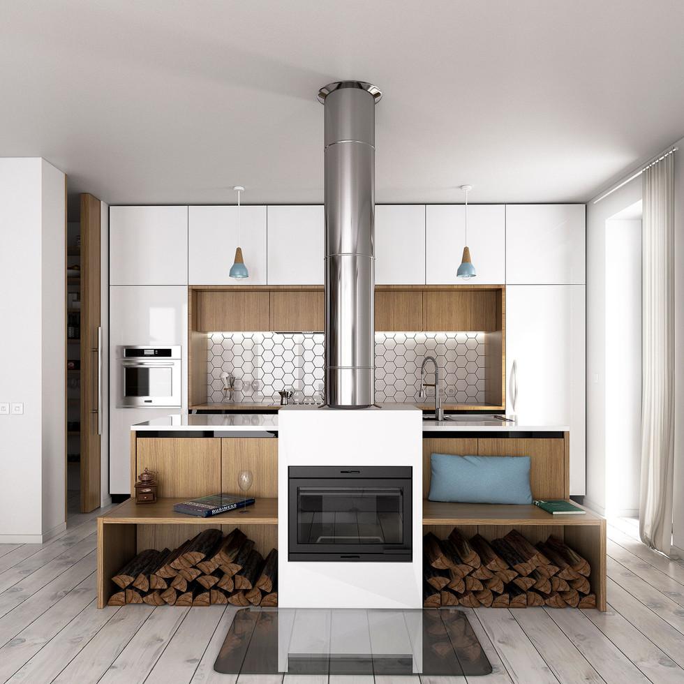 jednopodlazni_moderni_rodinny_dum_se_sikmou_strechou_dream_homes_plavec_kuchyn