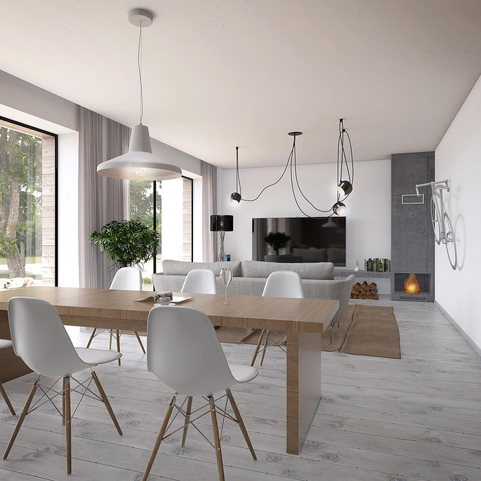 moderni_jednopodlazni_rodinny_dum_s_plochou_strechou_dream_homes_plavec_interior