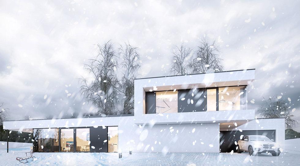 PARALAXA_dream_homes_moderní_rodinný_hru