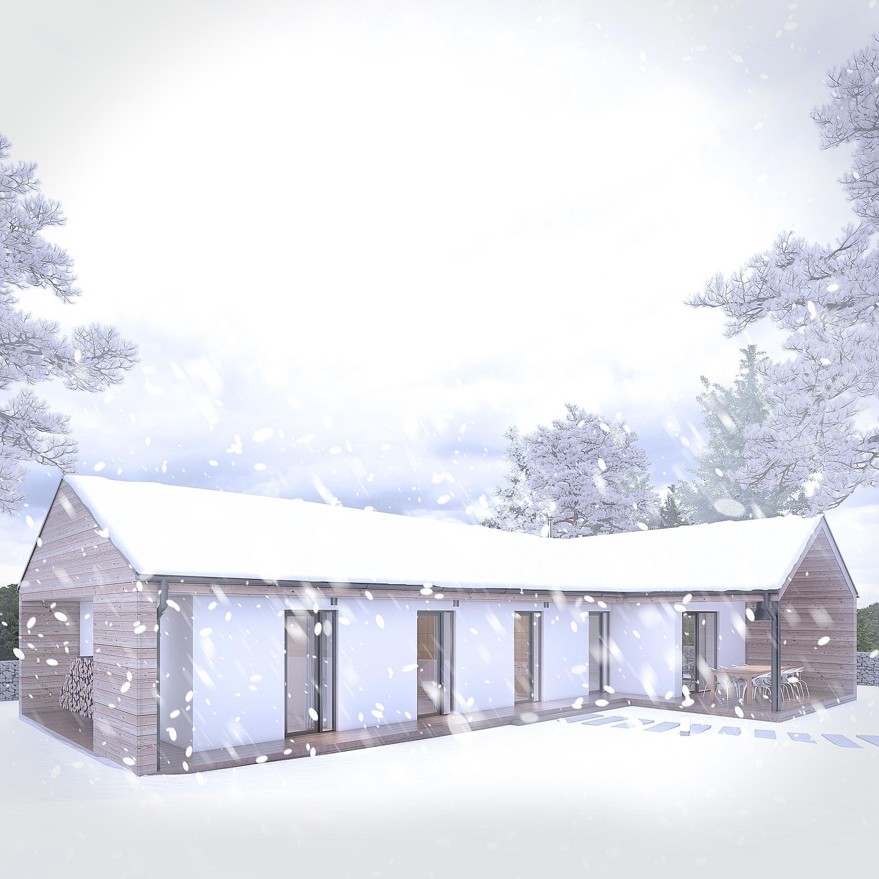 jednopodlazni_moderni_rodinny_dum_se_sikmou_strechou_dream_homes_plavec_winter
