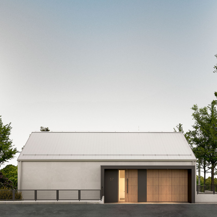 viceurovnova-moderni-vila-se-sikmou-strechou-dream-homes-plavec-ulice