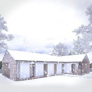 HOME_dream_homes_moderní_rodinný_dům_brt