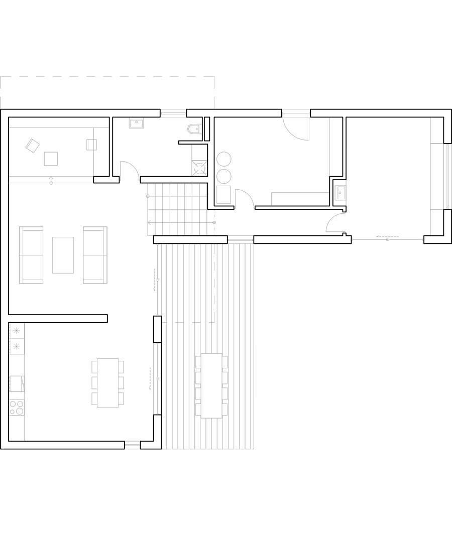 08_dream_homes_moderni_rodinny_dum_jihla