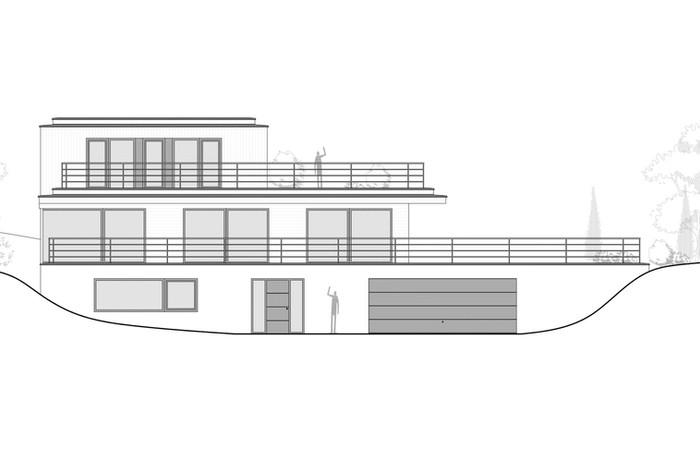 10_dream_homes_moderní_rodinná_vila_celi