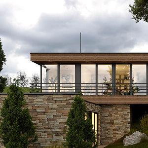 HOME_dream_homes_moderní_rodinná_vila_pe