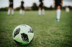 2019 Rec Soccer.jpg