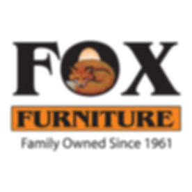 Faox-Furniture-Sponsorship-VAYSA.jpg