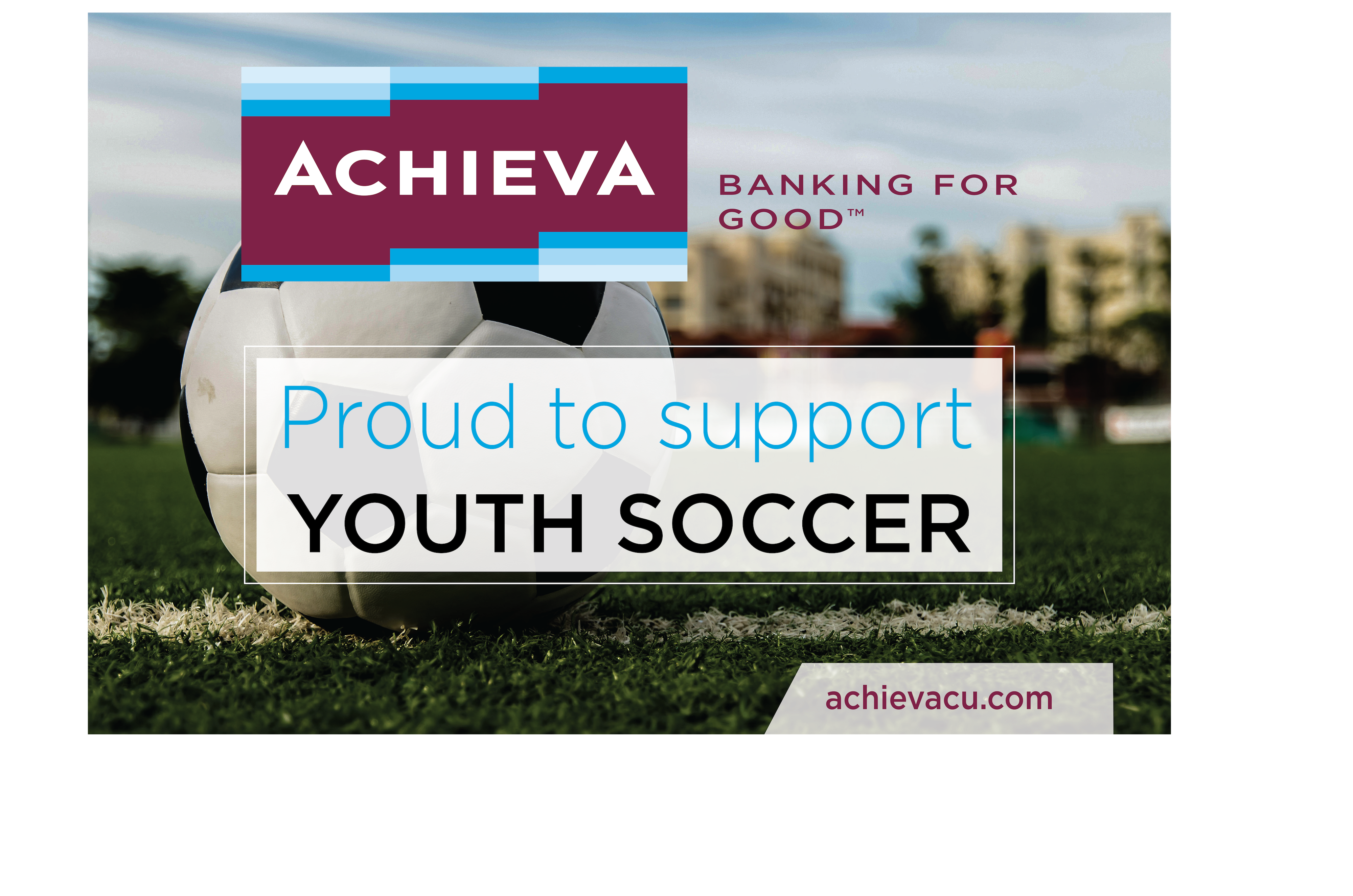 Achieva Logo for Soccer.png