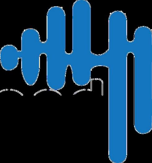 Englewood Fencing Logo_edited.png