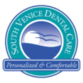 SVDC - 4_c.jpg