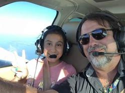 Danely & Pilot.jpg