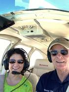 Pilot John Epley.jpg