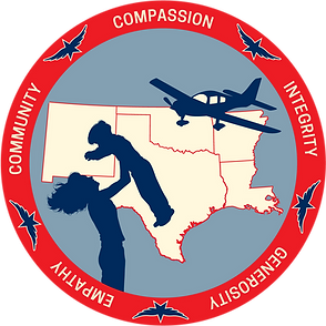 Angel Flight Emblem.png