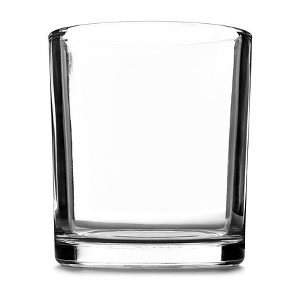 50cl Candle Glass