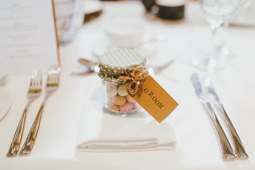 wedding-favour-sweets.jpg