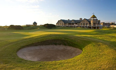 OldCourse_08_334-NewCourse.jpg
