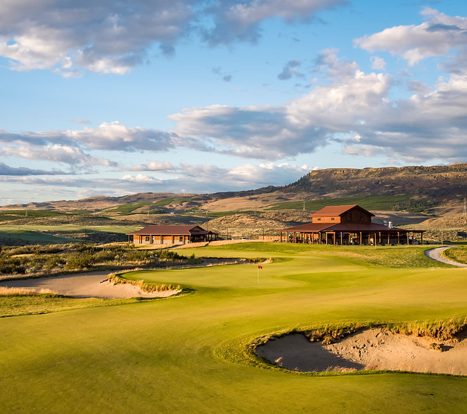 Gamble Sands Hole 18 approach and Danny Boy.jpg