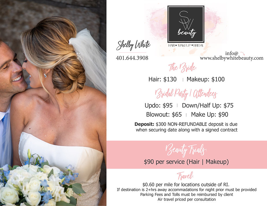 SWBeauty Wedding Prices.jpg