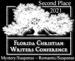 FCWC Logo.jpg