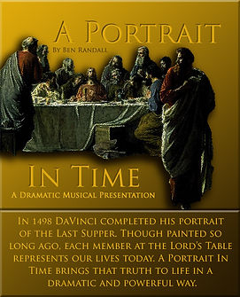 Portrait In Time Cover.jpg