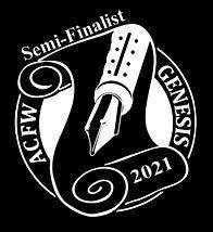 Genesis Logo.jpg