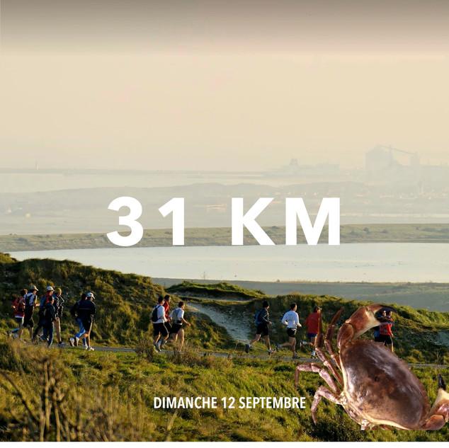 31 KM.jpg