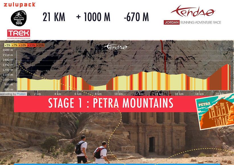 PETRA STAGE 1.jpg