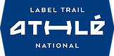 Label_Trail_National_ATHLEbleu.png