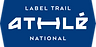 Label_Trail_National_ATHLEbleu.png