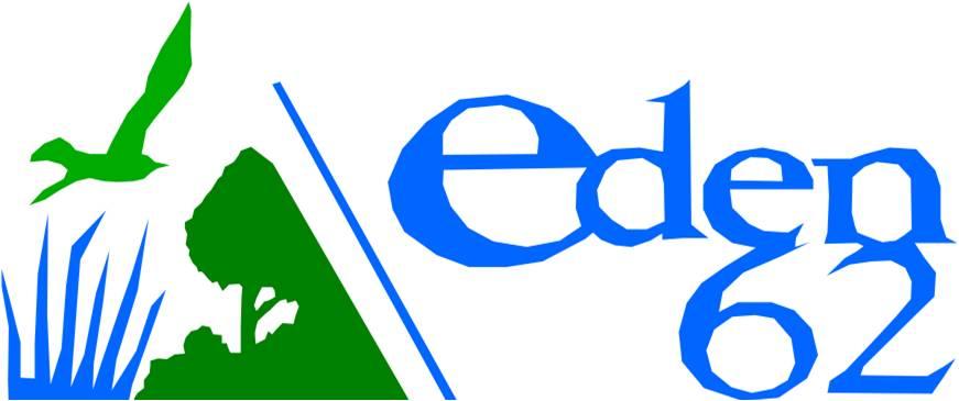 Logo_eden_62_wikipédia.jpg
