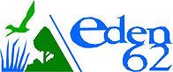 Logo_eden_62_wikip%C3%A9dia.jpg