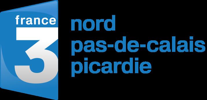 715px-France_3_Nord-Pas-de-Calais_Picardie_logo_2008_svg.png