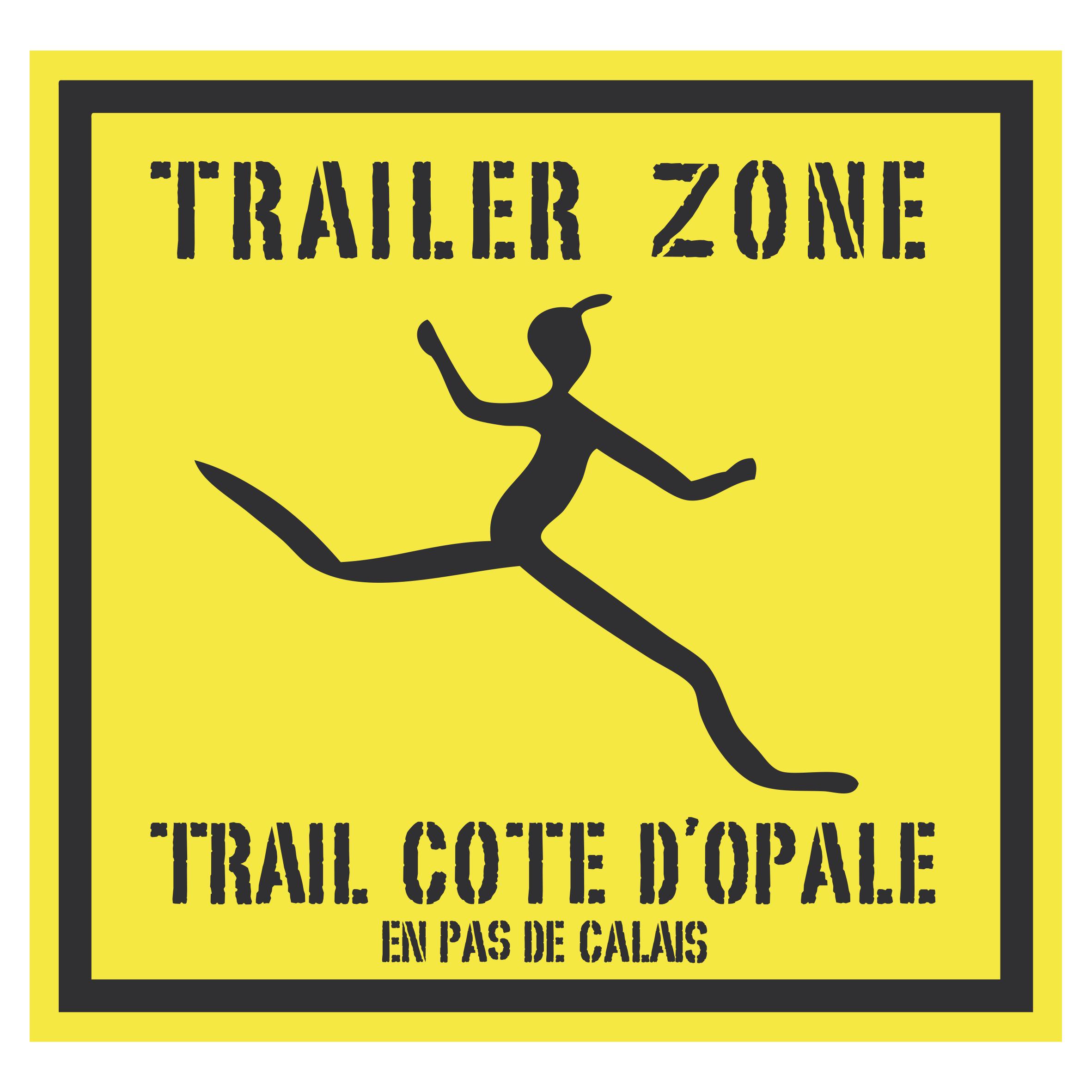 pepere+trailer+zone.jpg