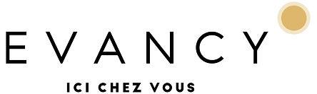 Evancy-Logo-General.jpg