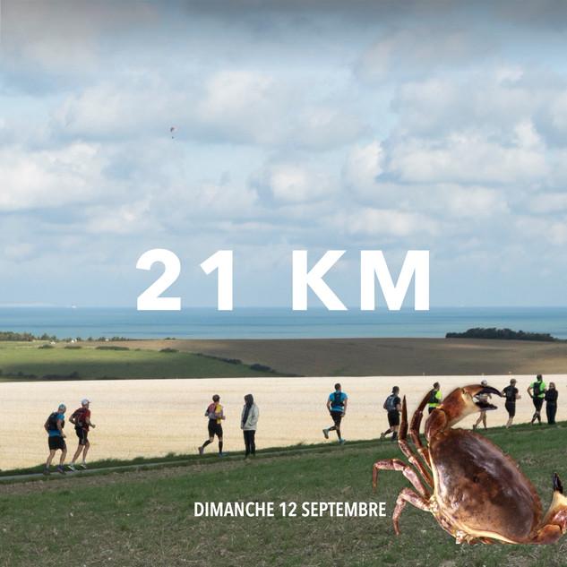 21 KM.jpg