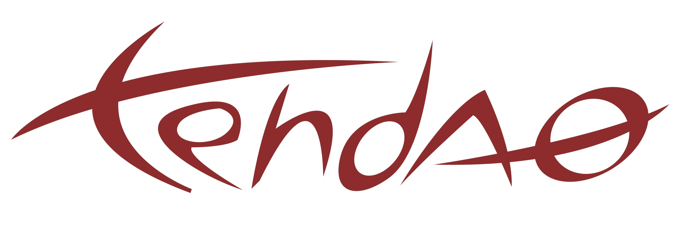 logo tendao rouge.jpg