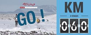 GO 60 ICELAND.jpg