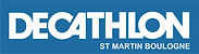 Logo DECATHLON St Martin Boulogne HD.jpg