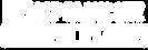 CAAP_BN-removebg BLANC .png
