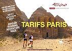 TARIFS PARIS JRAR.jpg