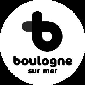 logo boulogne N.png