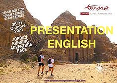 PRESENTATION ENGLISH JRAR 2021.jpg