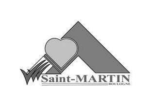 logo-commune-st-martin-boulogne-62280 NB