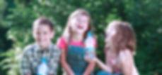 fond-espace-enfants-new2-1.jpg