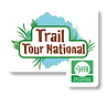 TRAIL_TOUR_NATIONAL.png
